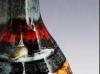 bottle345_0