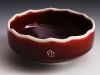 bowl7365